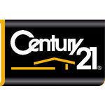 CENTURY 21 C.P.I.
