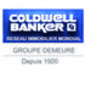 Coldwell Banker - Groupe Demeure