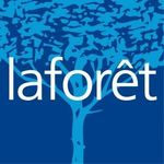 LAFORET Immobilier - AS IMMO