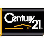 Century 21 - Solution Immobilière