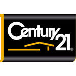 C21 Immobilière COROT